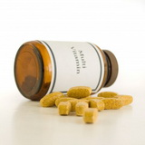 Dietary Supplements Compliance