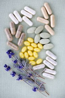 Smart Pharmaceutical Consulting - Dietary Supplements