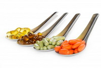 Dietary Supplements Consulting