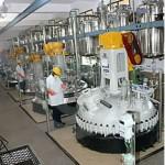 pharmaceutical-plant