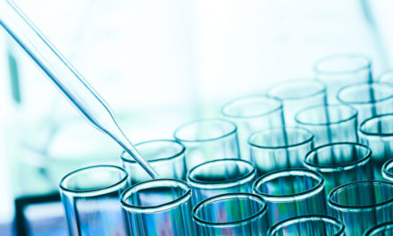 How to start with a program to improve your QC laboratory performance