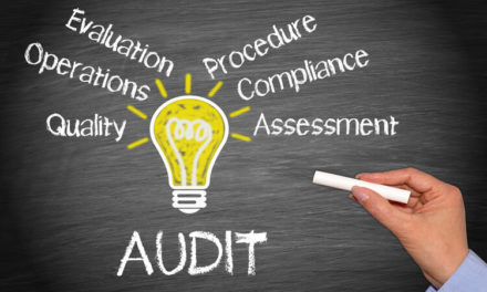 Effective Supplier Auditing for Quality Management
