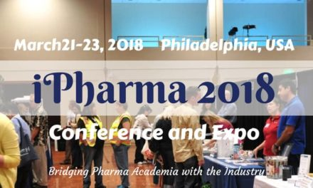 International Pharmaceutical Conference & Expo
