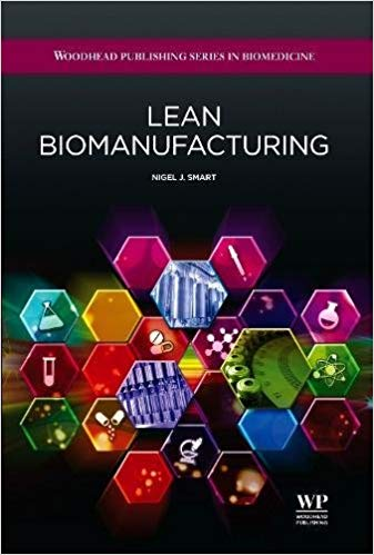 Lean-Biomanufacturing-Book