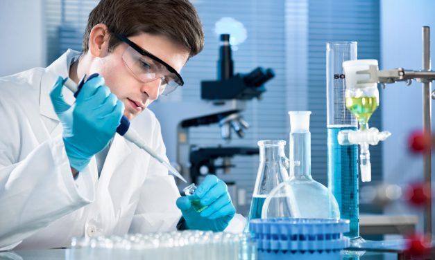 Development validation Programs for Biopharmaceutical Companies