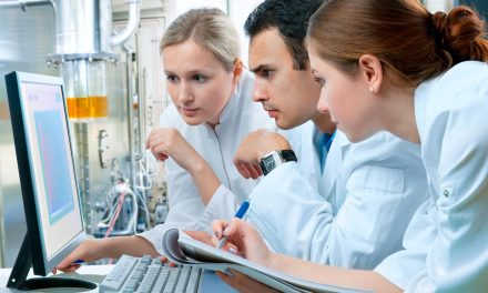 Data Integrity and the negative impact on Products Manufacturing