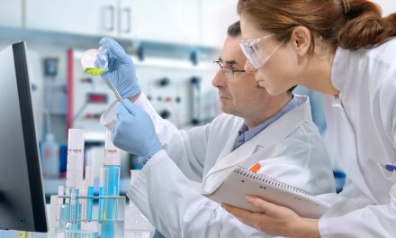 Key Points to consider in performing a Suppler cGMP Audit. The Perils of not paying attention!