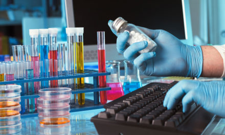 Managing Data and Documentation for FDA GMP Inspections.