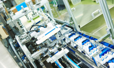 Pharma 4.0 and what it really means for the Production of High-Quality Pharmaceutical Products