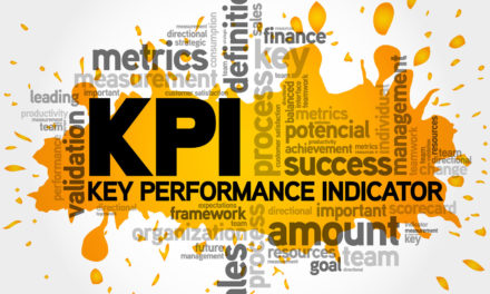 The Importance of Key Performance Indicators