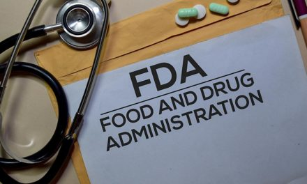 The FDA Inspection Process; Tips and strategy