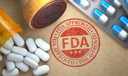 Strategy for FDA Inspection Process; Part 5