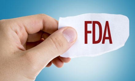 FDA Readiness. Strategies and Tips for Success