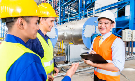Supplier Audits and Maintaining Quality Compliance