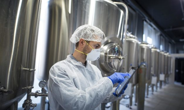 Success Strategies for an FDA Inspection; Useful tips