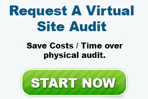 Request A Virtual Site Audit